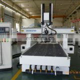 4 axis cnc frame for diy cnc router 3020 3040 6040 cnc hot sale