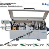 United Asia Industry UA-5E Edge bander