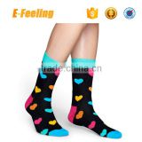 Wholesale Young Boy Tube Socks/Young Girls Tube Socks