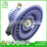 MCLED China factory 5 years warranty IP67 high power 100W led explosion proof light flood lighting