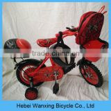 Supply kids bicycle,manfacture baby bicycle,kid's bicycle helmet