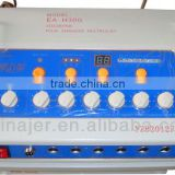 EA-H30g multifunctional medical equipment with ultrasound and cupping losing weight therapy