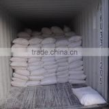 caustic calcined magnesite 92%/ MGO powder/light calcined magnesite/CCM MgO