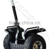 19 Inch Two Wheels Self Balancing Off Road Electric Scooter