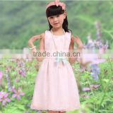 elegant children dress, plus size girl dress, flower girl princess dress