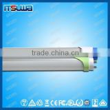 Compatible Electronic Ballast T8 LED Tube, 150cm/24W explosion proof lamps