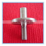 OEM high quality cnc machine car spare part ,used car spare parts /cnc lathe piece