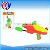Hot summer toys water toy gun bulk buy