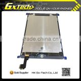 Mobile Accessories Wholesale Lcd Screen for iPad Air 2 Lcd Digitizer Assembly in White 9.7''