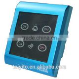 TAIYITO CE approved colorful wireless crane remote control switch