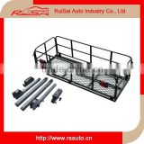 Good quality Durable cargo carrier for sale
