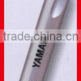 Type B HSS Center Drill Bits Drill Bit