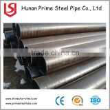wholesale high quality ST44 ASTM A53 / A106 GR.B Carbon Steel Pipe