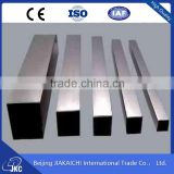 steel billet from aibaba gold supplier