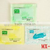 hotel shampoo/shower gel/bady wash/bath cream/MX001