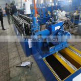 steel shutter door machine rolling shutter metal roll forming machines roller shutter door machine