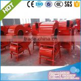 Grain thresher, corn sheller, wheat&rice thresher