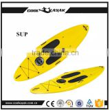 Top selling products 2016 stand up paddle boards boats for sale SUP kayak from Cool kayak                                                                         Quality Choice                                                     Most Popular