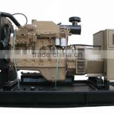 kangmingsi turbo diesel generator full auto start