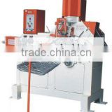 Clothes Hanger Making Machine