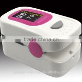 oximeter finger, finger pulse oximeter wholesale from Shenzhen professional Jumper medical