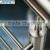 Balcony balustrade, Stainless Steel balcony railing, balcony stainless steel railing design