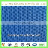 2013 the most popular 100 polyester mesh fabric for shoes&car seat cover & curtain