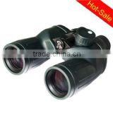 7X50 military Travel binoculars