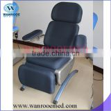 BXS104 Economic Manual Blood Collection Chair
