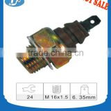 High Performance Oil Pressure Sensor OEM 047919081 For VW Peugeot Citroen