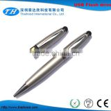 pen shape usb flash drives 2gb,pen style usb flash drive 2gb with laser,ball pen usb flash drive 4gb                                                                         Quality Choice
