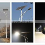 Alibaba 8 years golden supplier solar led lights in india 15w-250w