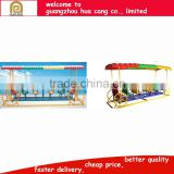 Fisher Price Hanging Baby Swing for wholesale china