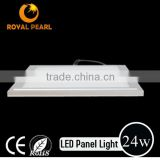 Lumi sheet ultra thin led panel light 600x300 smd2835 24w 5000k