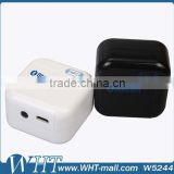 Top Selling Universal Bluetooth Music Receiver for Speaker, Portable mini Bluetooth Audio Receiver