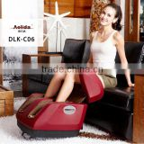 2014 Massage Equipment / Leg Calf Massager / Slimming Machine Massager DLK-C06 new arrival