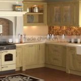 antique wooden cabinet doors kitchen cabinet design wooden commercial kitchen cabinet 2013