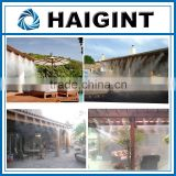 HAIGINT Good Quality Air Cooling Equipment                                                                         Quality Choice