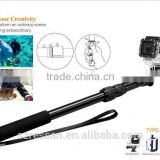 News Autodyne Holder Yunteng 188 Monopod For Camera And selfie stick Phone For Gopro Good quality