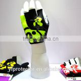 2014 Upgrade Version Specialized Bike Gloves MTB Gloves Cycling Gloves 4 Colors Avialable
