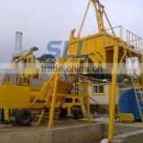 asphalt mixing equipment for road construction With High quality                                                                         Quality Choice