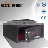 High Quality Home ,Hotel and Office Card Safes/card safe box/small money safes