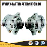 *12V 70A* Car Alternator For Toyota Carina,Celica,Corolla,27060-15080,27060-15090,27060-15100