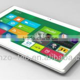 Factory price! 11.6 inch i5 laptop Windows 8 computer rotating touch screen 1366*768 2GB/32GB