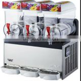 3 Bowl Frozen Drink Slush Machine