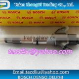 BOSCH brand new Common Rail Injector 0445120343 for WEICHAI