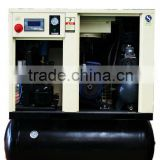 10 bar air compressor