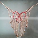 imitation jewelry necklaces