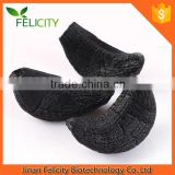 2014 hot sale high quality Black Garlic in vacuum package