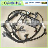 DCEC 4933503 engine control wiring harness